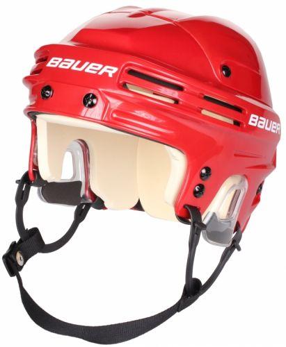 Bauer HH4500 helma