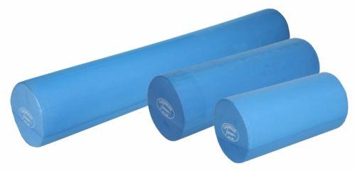 Carnegie Yoga Roller