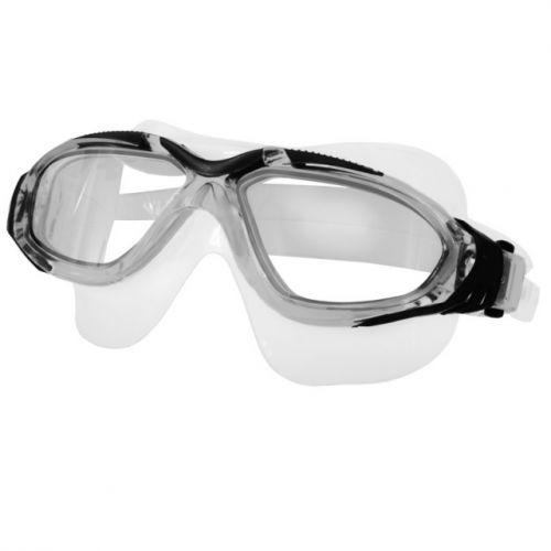 Aqua-Speed Bora plavecké brýle