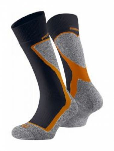 Arnox Ski ponožky