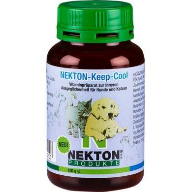 Nekton Keep Cool 250 g