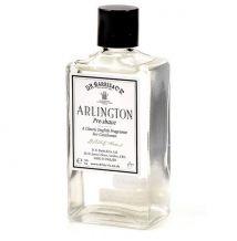 D.R. Harris Arlington voda před holením 100 ml