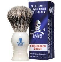 The Bluebeards Revenge Bluebeards Revenge Pure Badger