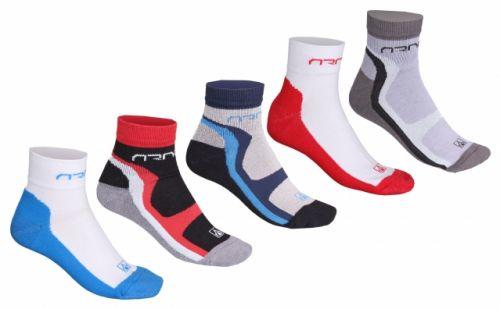 Arnox Bike & Run ponožky