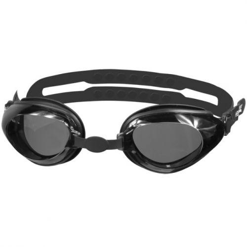Aqua-Speed City brýle