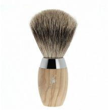 Mühle Kosmo Olive Fine Badger štětka na holení