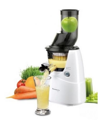 XXL obrazek Kuvings Whole Slow Juicer B6000W