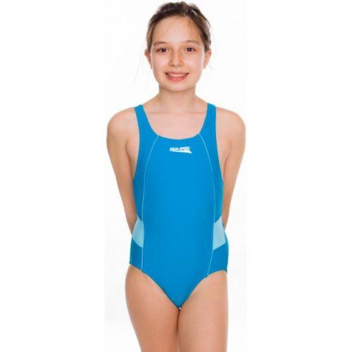 Aqua-Speed Ruby plavky