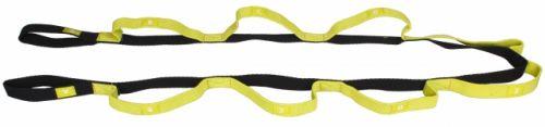 LiveUp Yoga Stretch Strap