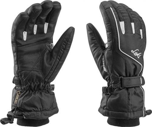 Leki Sierra S Gtx Lady rukavice