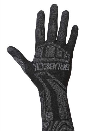 Brubeck Termoaktivní rukavice