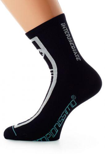 Assos Intermediate S7 ponožky