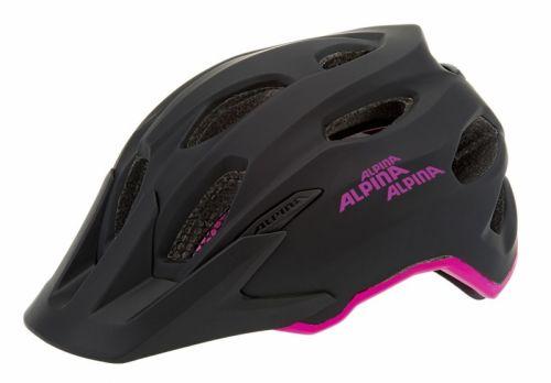 ALPINA carapax helma