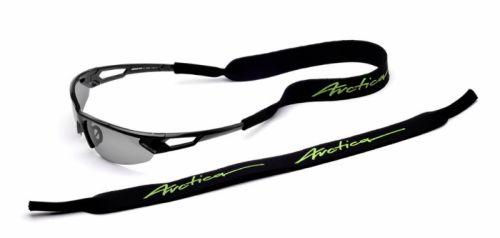 ARCTICA ŠIROKÁ ELASTICKÁ šňůrka k brýlím