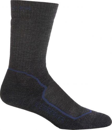 ICEBREAKER Hike+ Medium Crew ponožky