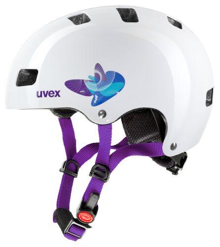 Uvex 16 Kid 3