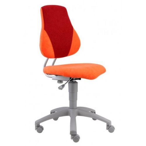 Alba Fuxo židle