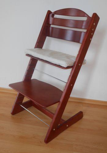 Jitro Baby židle