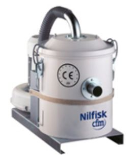 Nilfisk CFM 100/28 cena od 43532 Kč