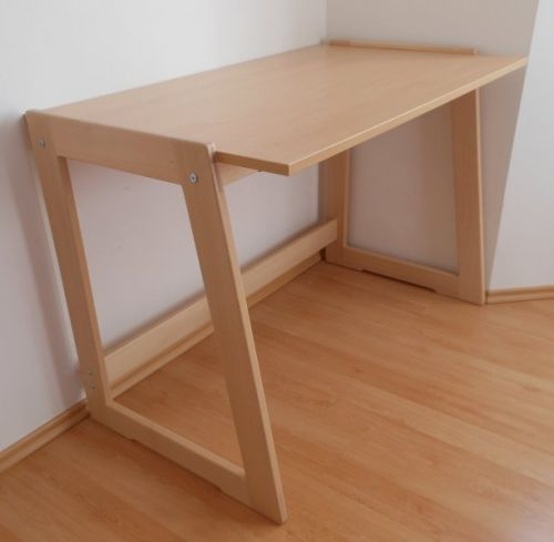 Jitro Cré-Acti stůl