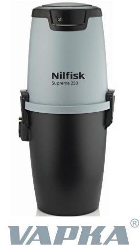 Nilfisk SUPREME 250 cena od 13309 Kč