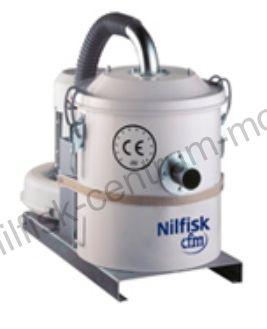 Nilfisk CFM 040/22 cena od 43532 Kč