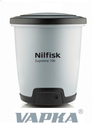 Nilfisk SUPREME 100 cena od 9379 Kč