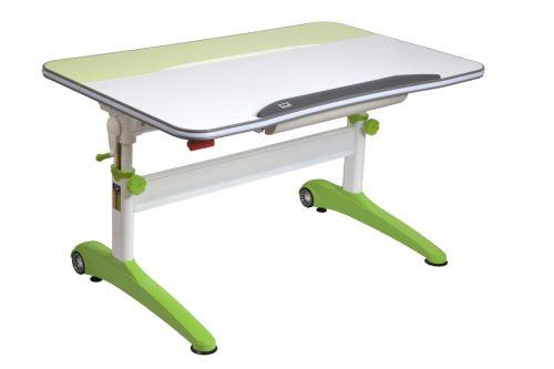 Mayer Racing stůl
