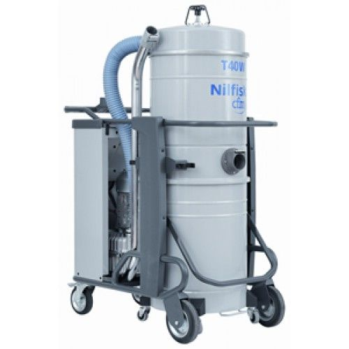 Nilfisk CFM T40W L50 cena od 108295 Kč