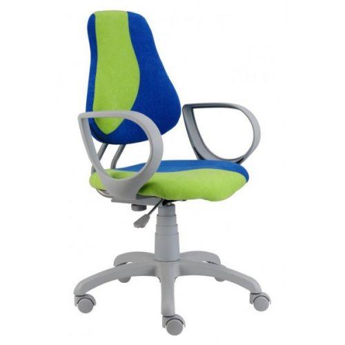 Alba Područky pro židli Fuxo