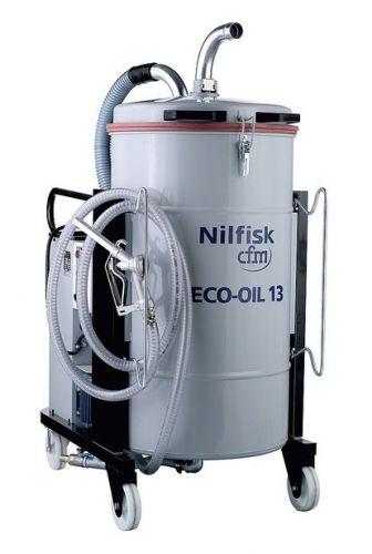Nilfisk ECOIL 22 cena od 174523 Kč