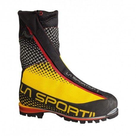 La Sportiva Batura 2.0 GTX Boty cena od 11929 Kč