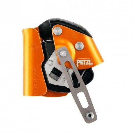 Petzl Asap Lock cena od 5543 Kč
