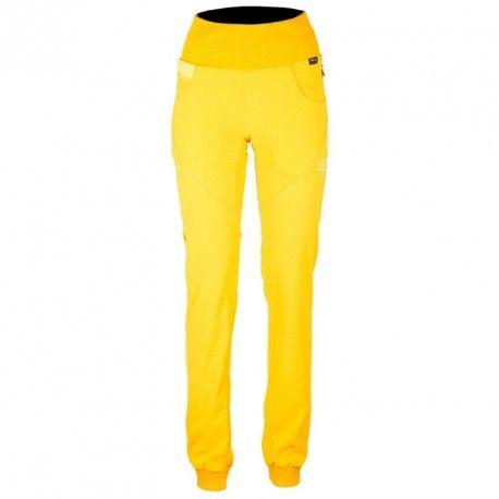 La Sportiva Chaxi kalhoty
