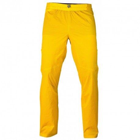 La Sportiva Hail kalhoty