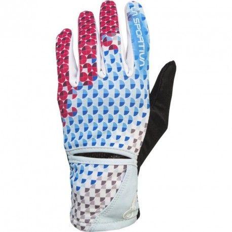 La Sportiva Trail Malibu rukavice