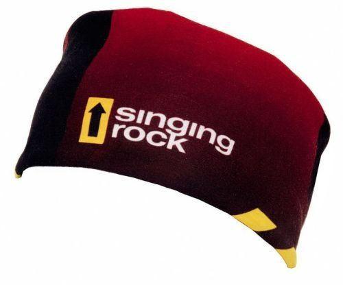Singing Rock Arrows šátek