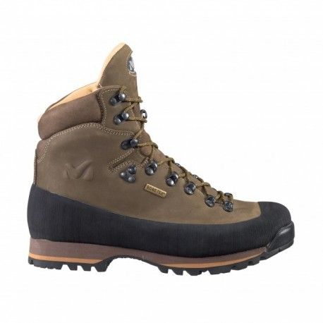 Millet BOUTHAN GTX boty