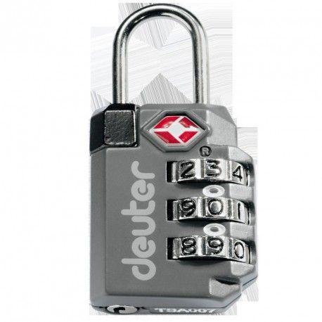 Deuter TSA-Lock