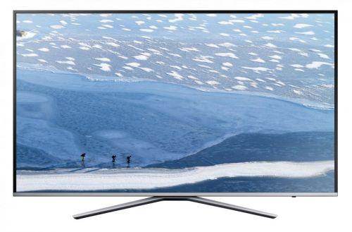 Samsung UE55KU6402 cena od 22999 Kč