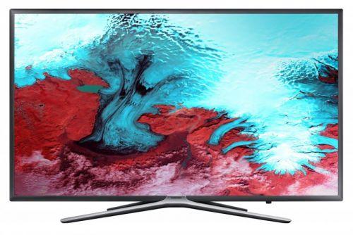 Samsung UE55K5502 cena od 17556 Kč