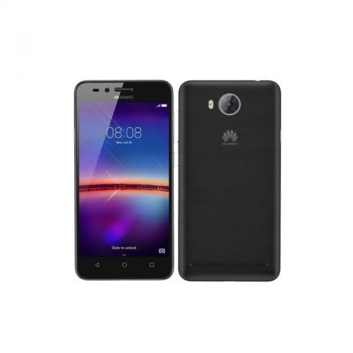 Huawei Y3 II cena od 0 Kč