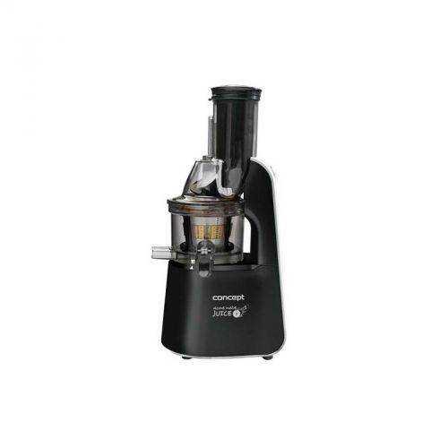Concept LO7067 cena od 5540 Kč