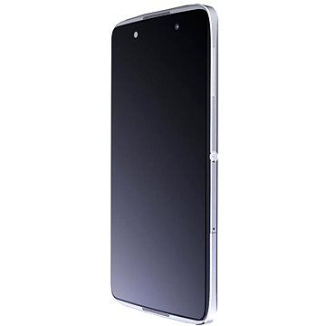XXL obrazek ALCATEL IDOL 4 plus