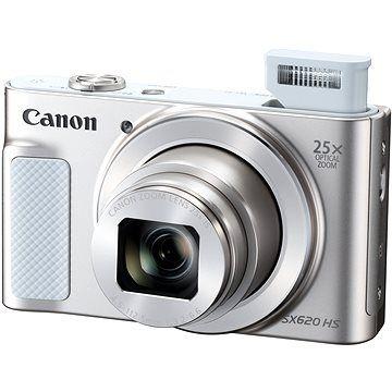 Canon PowerShot SX620 HS cena od 4990 Kč
