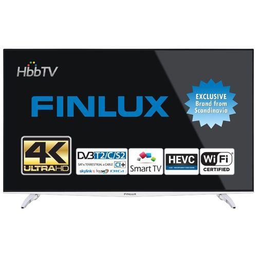 Finlux 55FUA8060 cena od 0 Kč