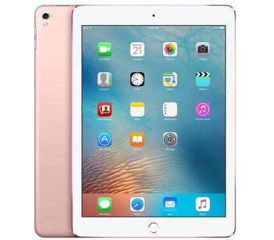 Apple iPad Pro 9,7 256 GB cena od 22990 Kč