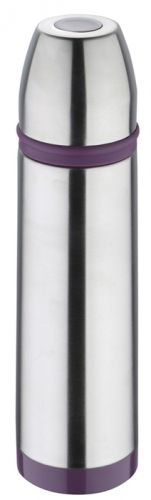 Bergner RAINBOW 1000 ml cena od 274 Kč