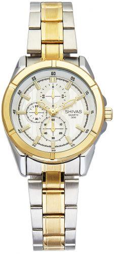 Shivas A18824-304