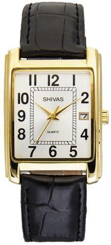 Shivas A18781-101